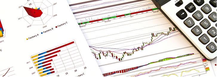 pożyczki na dowód według danych i wykresów