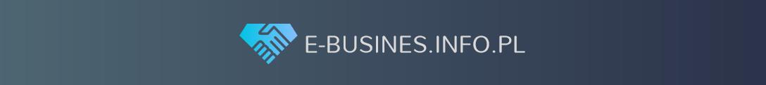 E-Busines: Portal Pożyczkowy