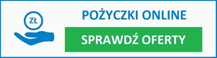 banner - spawdź oferty pożyczek pozabankowych online